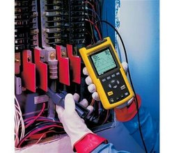 Energy Conservation Consultant Electrical Power Quality Audit, For Office and Corporate