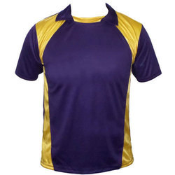 Cricket Men T-Shirts