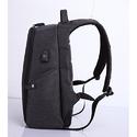 KAKA Anti Theft Bag
