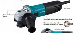 M9509B Makita Compact Yet Powerful Grinder