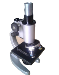 metal Microscope, Model: standard