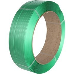 Polyester Strapping Roll