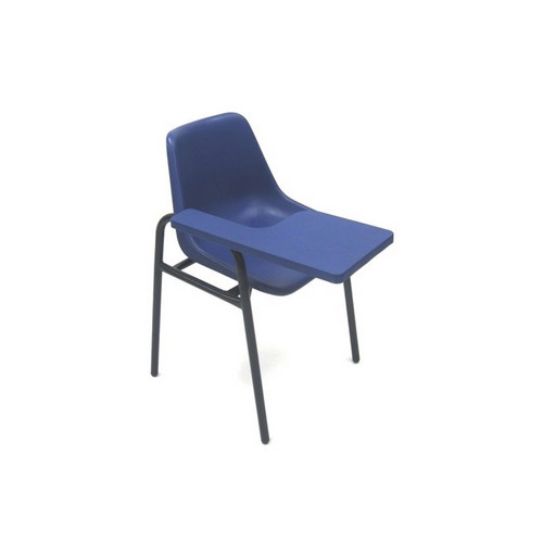 MBTC Blue Student Writing Arm Chair  sc 1 st  IndiaMART & MBTC Blue Student Writing Arm Chair Rs 415 /piece MBTC ...