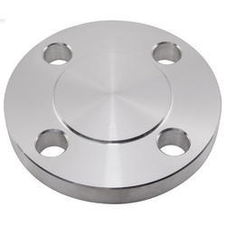Monel K500 Flanges