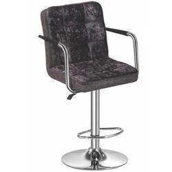 SPS-381 H Revolving Bar Stool Chair