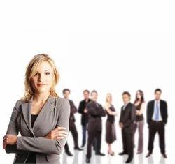 Bank Jobs Consultancy Services
