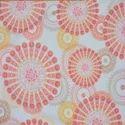 Indian Mandala CIrcle Print Duvet Doona Cover Duvet Cover