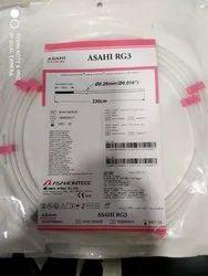 ASAHI RG3