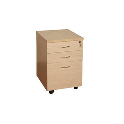Portable Drawer Unit