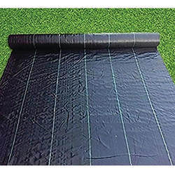 Higro Woven Weed Mat