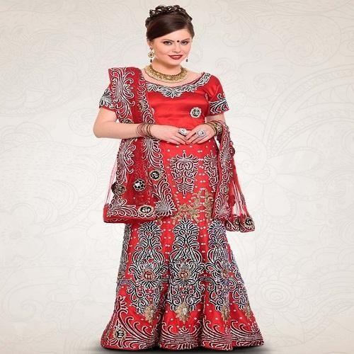 691806a2eed26 Shahi Lehenga