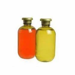 Orime Herbal Shampoo, Pack Size: 200 Ml, Packaging Type: Bottle