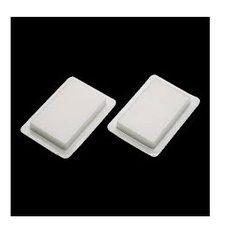 Absorbable Haemostatic Gelatin Sponge - Standard
