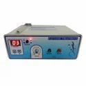 Galvanic Ultrasonic Machine