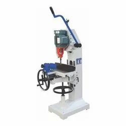 VCM-1 Vertical Chisel Mortiser