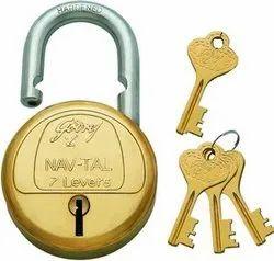 INSPIRE Lockset Standard