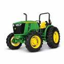 john deere tractor john deere tractor latest price. Black Bedroom Furniture Sets. Home Design Ideas