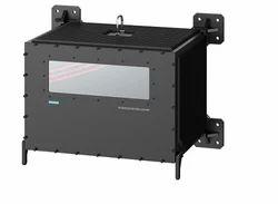 Ruggedcom MX5000 Enclosure