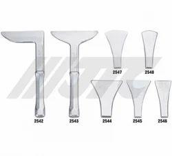 JTC Body Wedge Tools JTC-2542