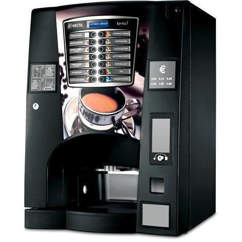 Tea Coffee Vending Machine Price List In Ahmedabad The Table