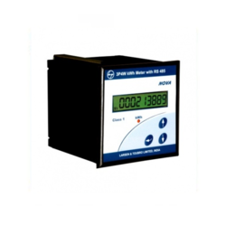 L&T Dual Source Meter
