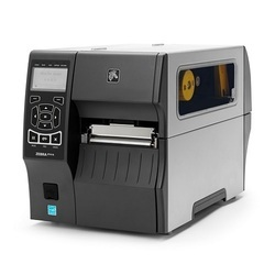 Zebra ZM 600 Barcode Printer