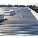 Roofing Contractor Service
