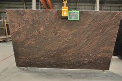 Bash Paradiso Granite, Thickness: 20mm, for Countertops