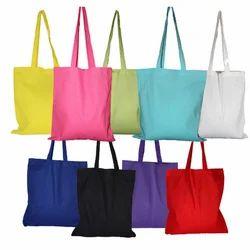 Lifestyle Yoga Studio Gift Bags