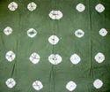 Hand Dyed Bandhani Fabrics