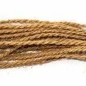 Agriculture Rope