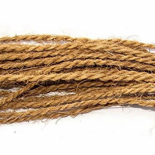 Agriculture Rope Manufacturer From Ratlam