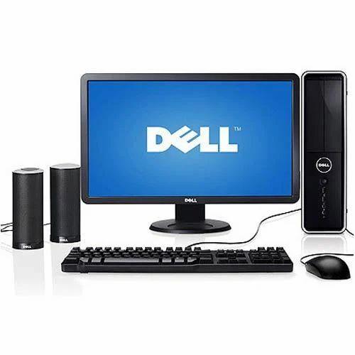 dell-desktop-computer-500x500.jpg