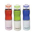 Multi Color Steel Bottle