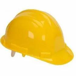 PVC Safety Helmets