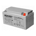 Rocket HRL Batteries