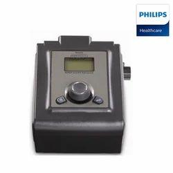Philips DreamStation BiPAP AutoSV Machine