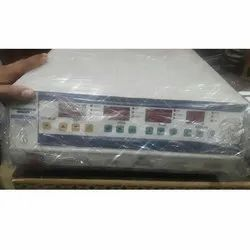 Digital Surgical Cautery 400 Watts