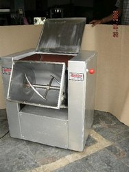 U-Typed Atta Mixing Machine (2/3/5 Feet)