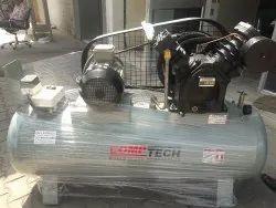 Industries Air Compressor 7.5 HP