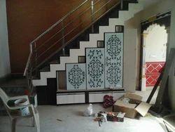 Interior Designing Service For Hall