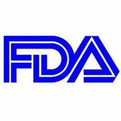 FDA Certificate Service