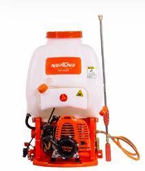 NF-608 Neptune Power Sprayers