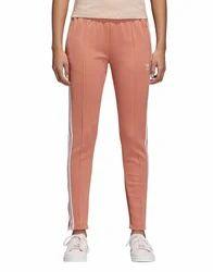 598eff0db9c0 Pink Women  s Adidas Originals Sst Tp Tracksuit Pants
