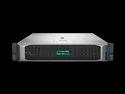 HP SERVER DL380