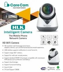 2mp wifi indoor camera