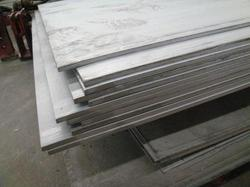 Stainless Steel 304L Mill Finish Sheets