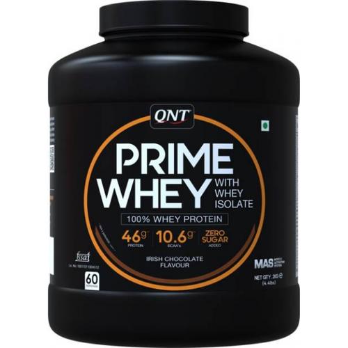 prime whey complete