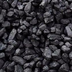 Indigenous Coal