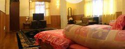 Honeymoon Suite Rental Service